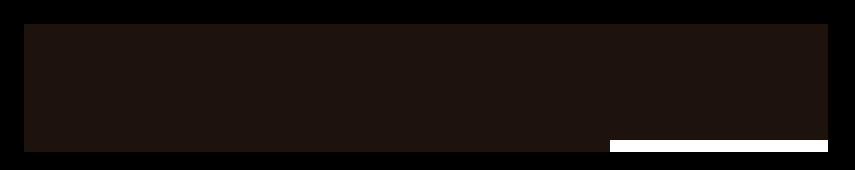 Logo-black-thebluesroom